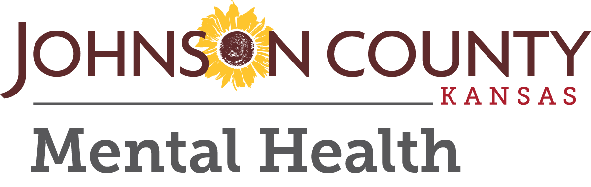 Johnson County KS Mental Health