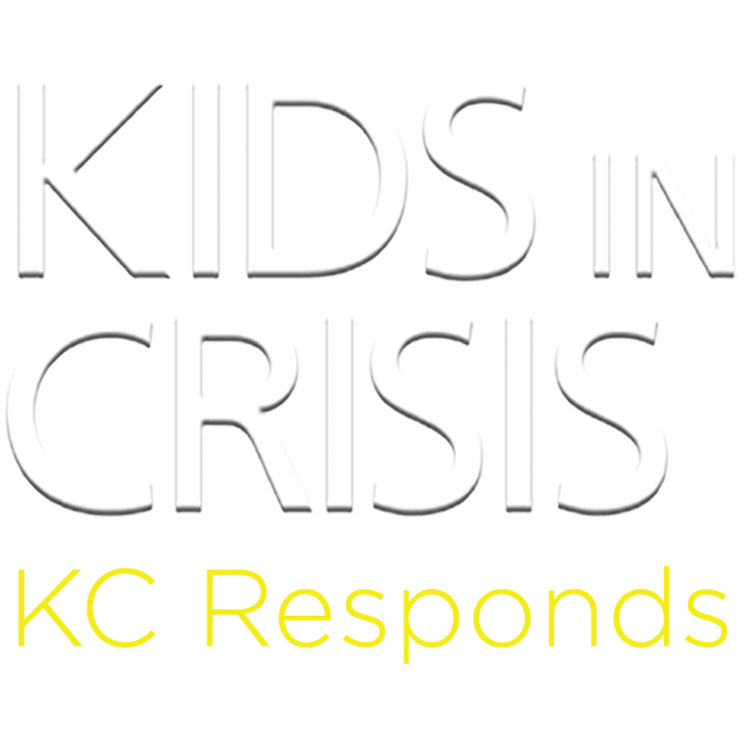 Kids in Crisis KC Responds