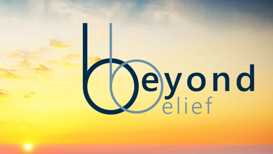 Beyond Belief: Three Stories of Faith in Action