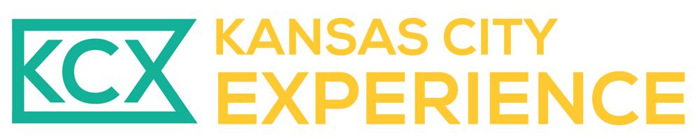 KCX Kansas City Experience