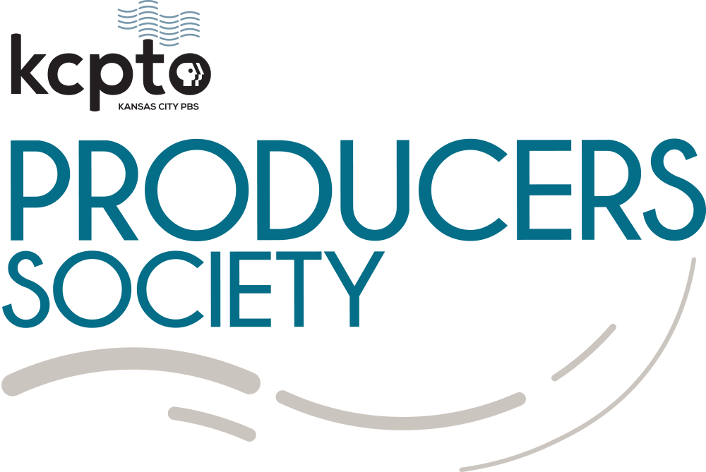 KCPT Producers Society