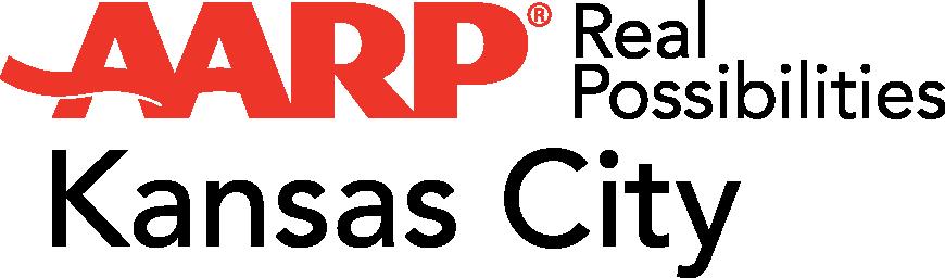 AARP Real Possibilities - Kansas City
