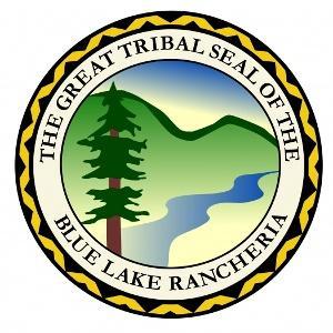 Blue Lake Rancheria