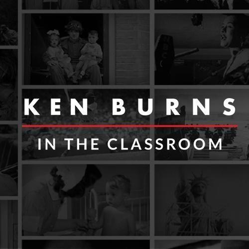 Preview image of Ken Burns documentaries