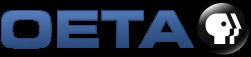 OETA Logo