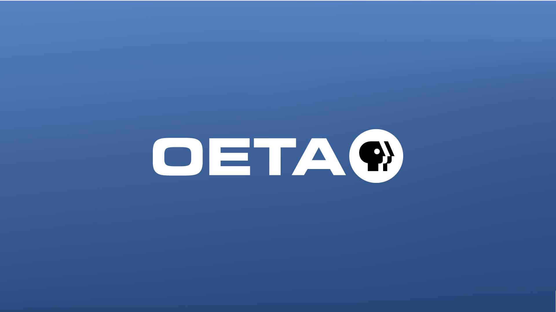 OETA to Host Bice/Horn Debate