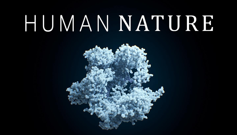 NOVA - Human Nature