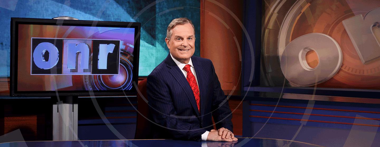 Oklahoma News Report
