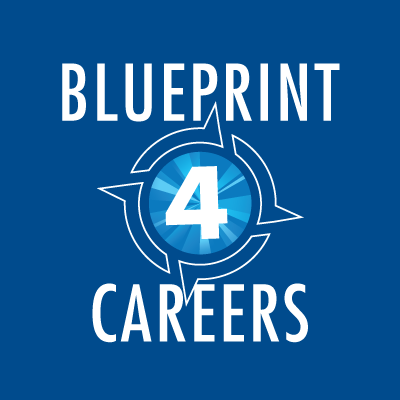 Blueprint4Careers