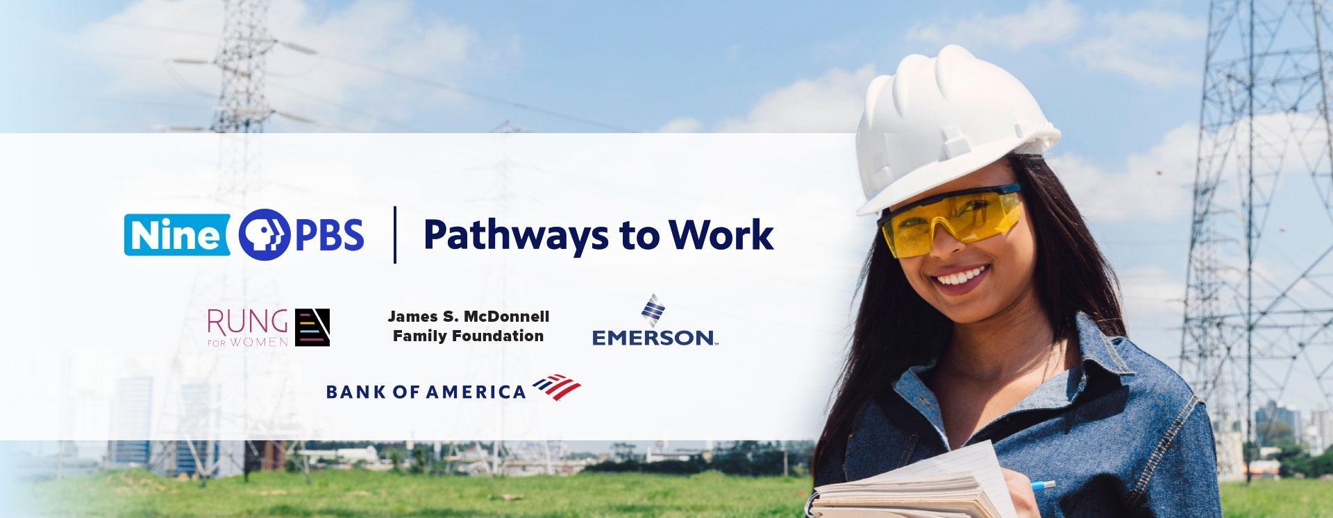 Pathways to Work
