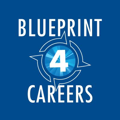 Blueprint4Careers