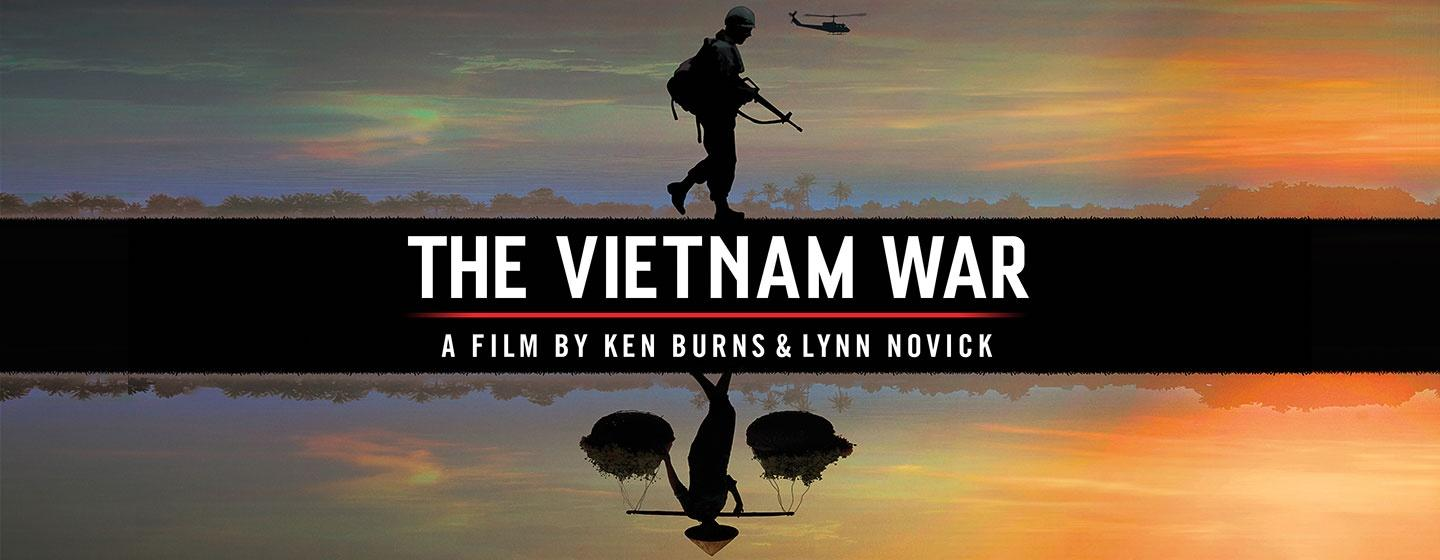 The Vietnam War Documentary