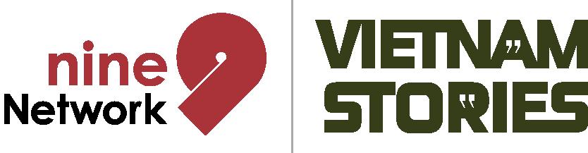 Nine Network Vietnam Stories