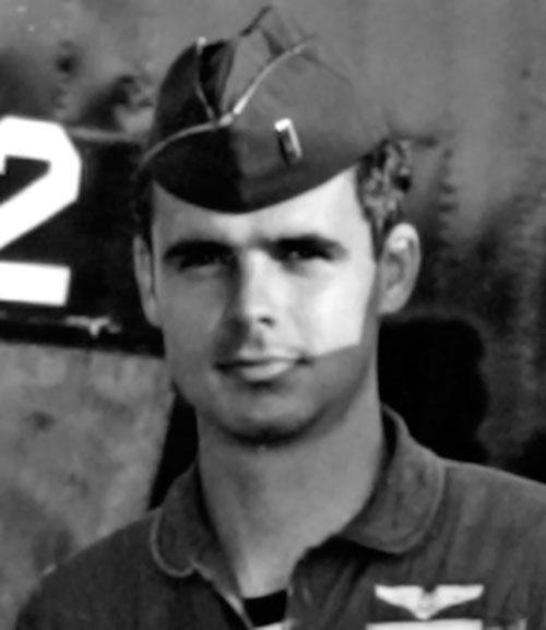 John H. Harden, Jr.