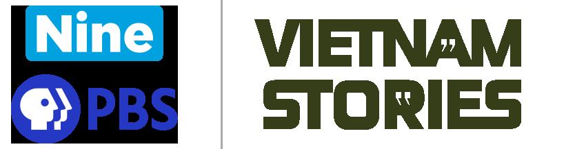 Nine PBS Vietnam Stories