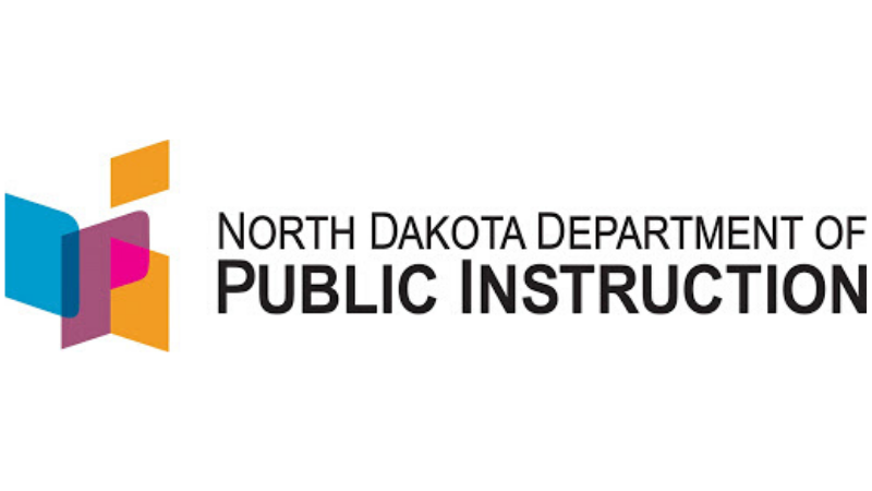 North Dakota Department of Public Instruction