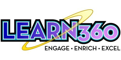 Learn360 Engage Enrich Excel
