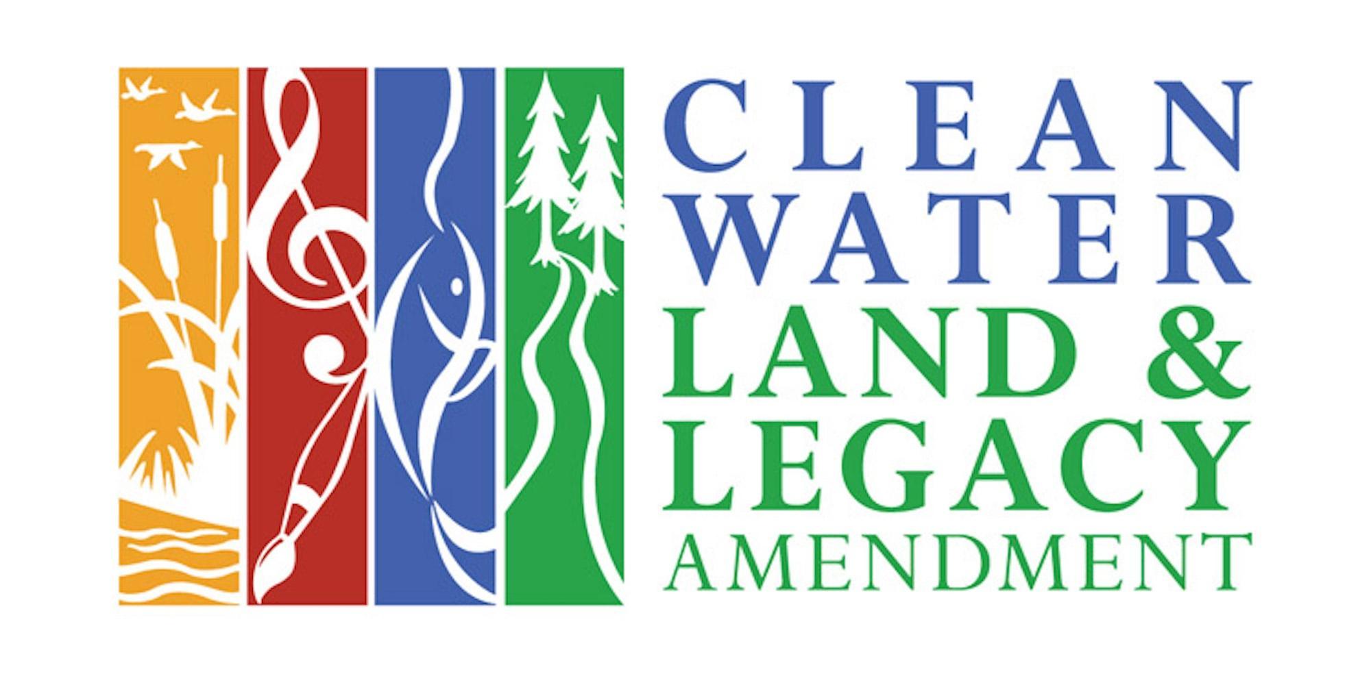 Minnesota Legacy Fund