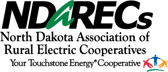 North Dakota Association of Rural Electric Cooperatives