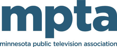 Minnesota Public Television Association