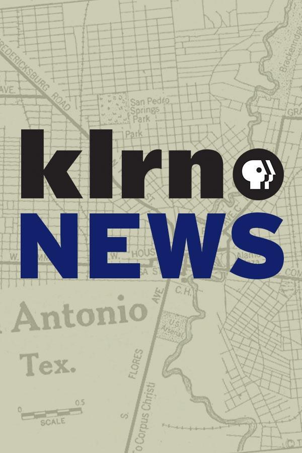 KLRN News