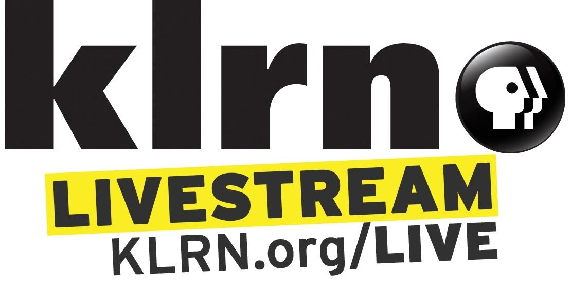 KLRN offers free live-streaming