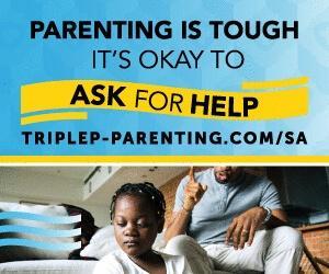 Get Parenting Tips