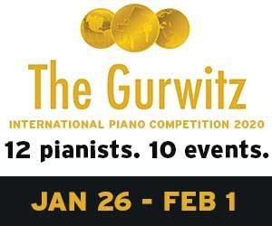 The Gurwitz