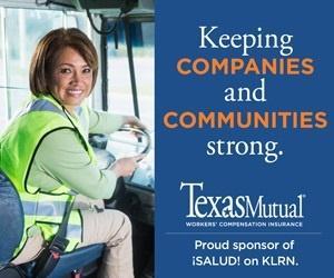 Texas Mutual - Salud