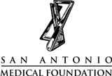 San Antonio Medical Foundation