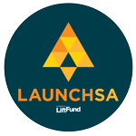 LaunchSA
