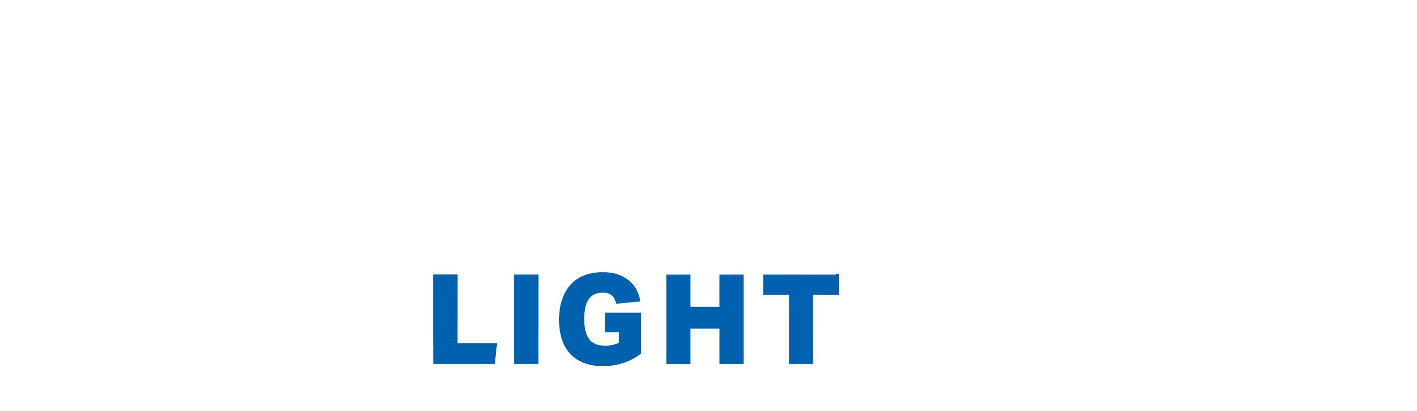 Vegas PBS Spotlight Series