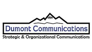 Dumont Communications