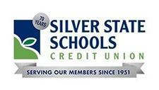 Silver State Schools Credit Union