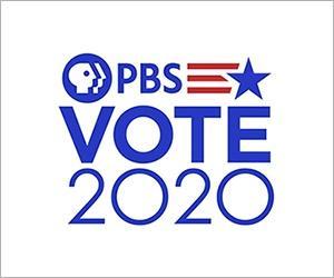 Vegas PBS Vote 2020