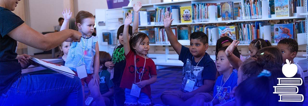 Vegas PBS Education   Teachers