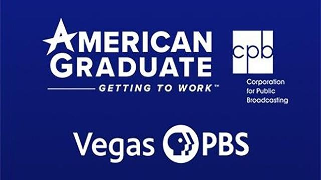 Vegas PBS American Graduate