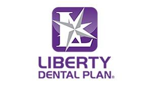 Liberty Dental Plan