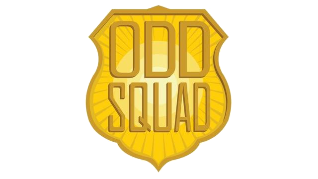 Odd Squad: Be the Agent