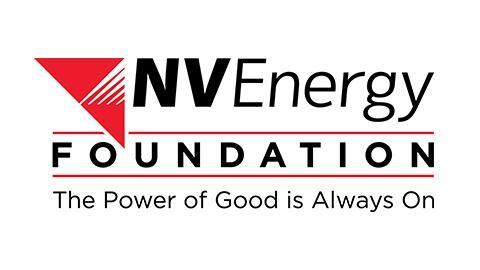 Nevada Energy Foundation