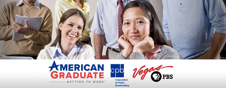 American Graduate | Educators