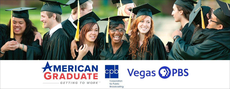 American Graduate | Getting To Work