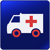 Health and Medical Services