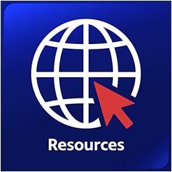 American Graduate | Resources