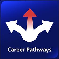 American Graduate | Career Pathways