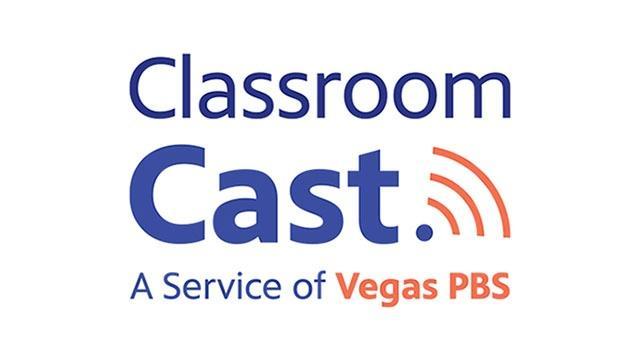 ClassroomCast