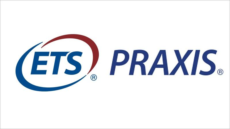 ETS PRAXIS Testing