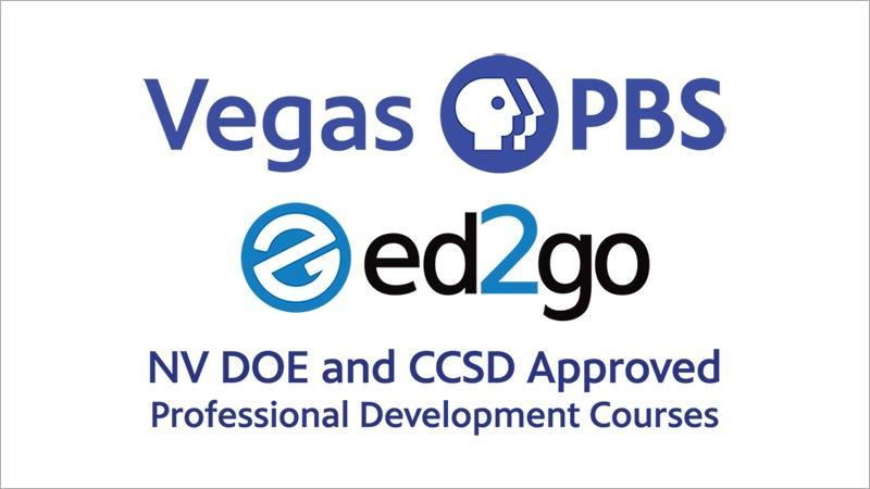 Vegas PBS ed2go