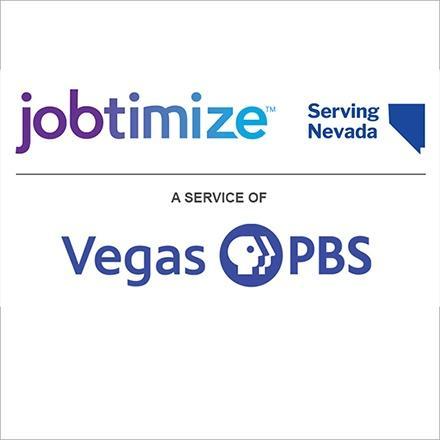 Jobtimize – Career Assessment