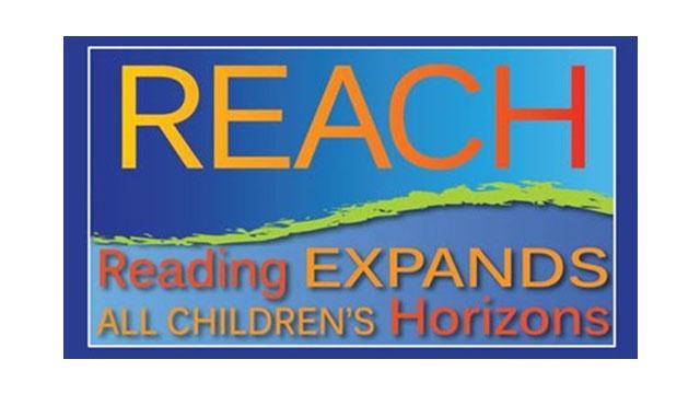 PBS LearningMedia | REACH